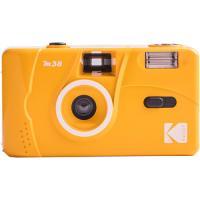 Analoq cameras