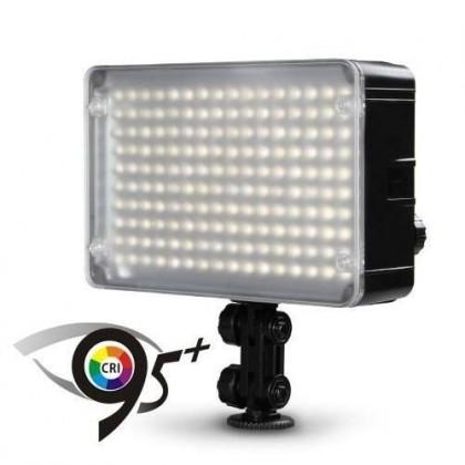 Aputure LED AL-H160 with CRI-95+