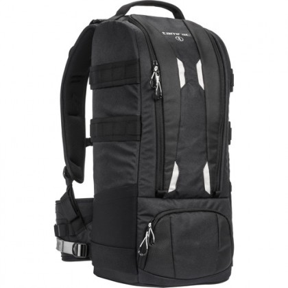 Backpack Tamrac Anvil Super 25 Black