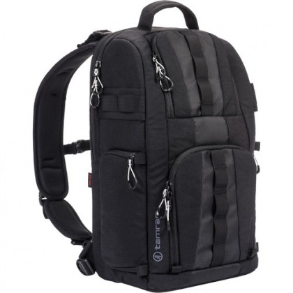 Backpack Tamrac Corona 20 Black