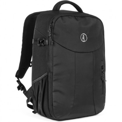 Backpack Tamrac Nagano 16L Black V2