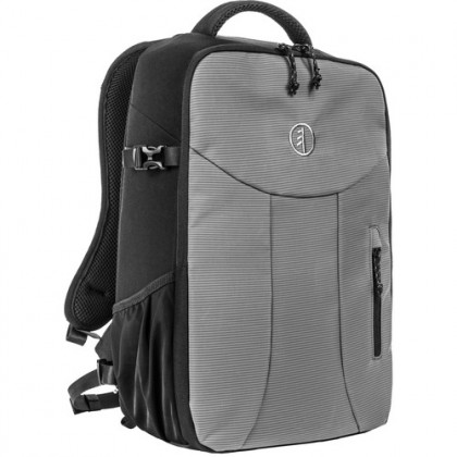 Backpack Tamrac Nagano 16L Steel Grey