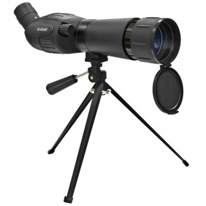 Bresser Junior Spotty zoom 20-60x60