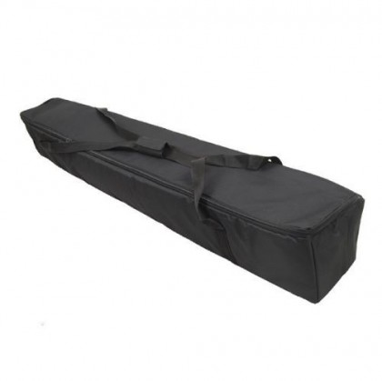CARRYING BAG FOR STUDIO LIGHT STANDS -TS300