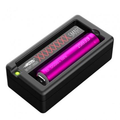 Зарядное устройство EFEST XSMART CHARGER 3.6V / 3.7V LIMN