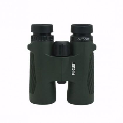 FOCUS SPORT OPTICS Focus Outdoor 8x42 Nature, Hunting, Birdwatch