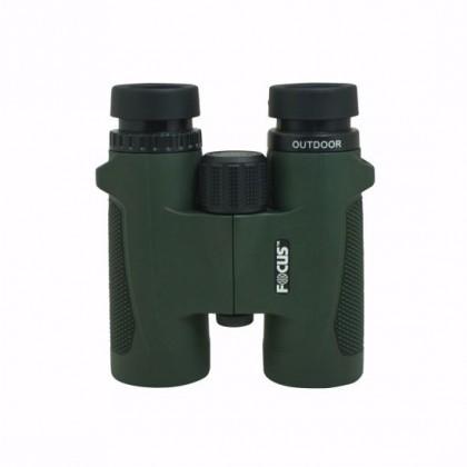 FOCUS SPORT OPTICS Focus Outdoor 10x32 Nature, Hunting, Birdwatch