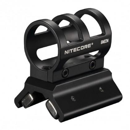 Nitecore Multi-Use Assembly GM02M