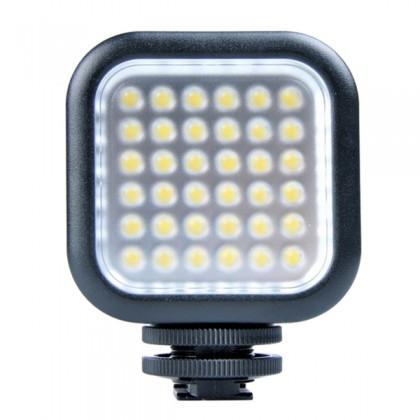 Godox LED36 LED Light 5500~6500K