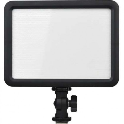 Godox LEDP120C LED Light Panel 12W