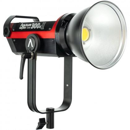 LED Aputure Light Storm LS C300 d II V-mount
