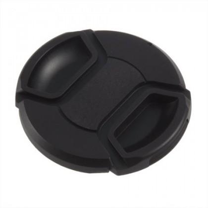 52 mm передняя крышка для объектива