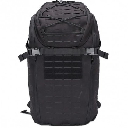 Nitecore backpack MP25, black