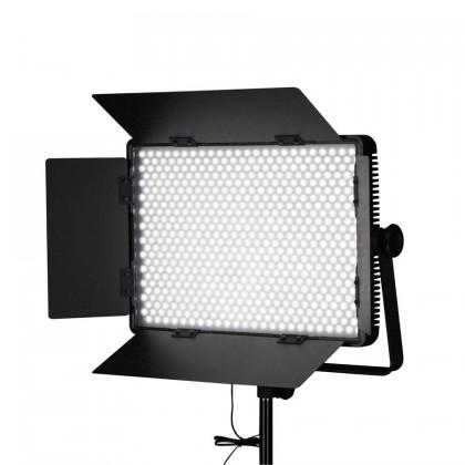 NANLITE 1200CSA Bicolor LED Panel