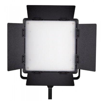 NANLITE 600CSA Bicolor LED Panel