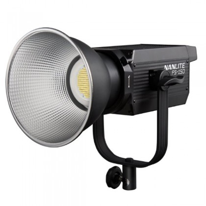 NANLITE FS-150 LED Daylight Spot Light