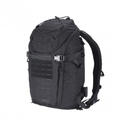 Nitecore backpack, MP20, black