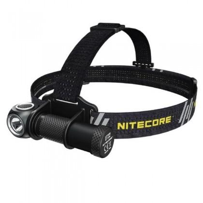 Nitecore UT32 - Dual Output CREE XP-L2 V6 LED 1100 Lumen