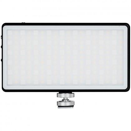 Panel LED Quadralite MiLED RGB 198
