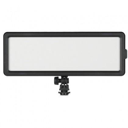 Quadralite Thea 150 LED Panel 3200 - 5600K