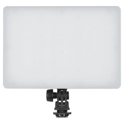 Quadralite Thea 160 LED Panel 3200 - 5600K