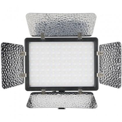 Quadralite Thea RGB 150 panel LED 2800-8000K