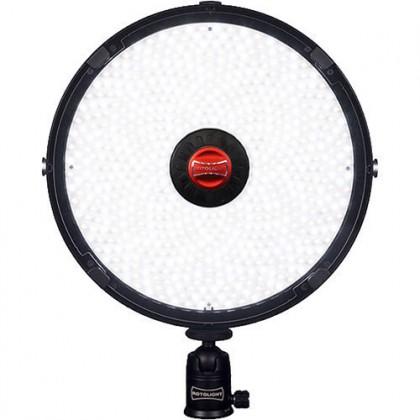 ROTOLIGHT AEOS LED FLASH HSS & CONTINUOUS LIGHT