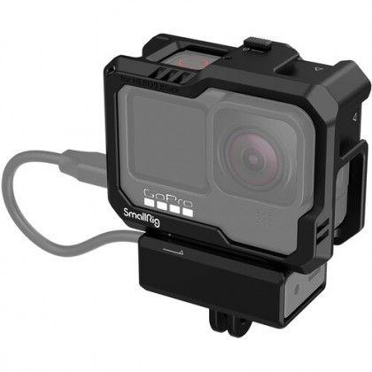 SMALLRIG 3083 Cage For GoPro Hero 9