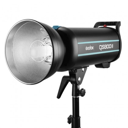 Studio flash Godox QS800II