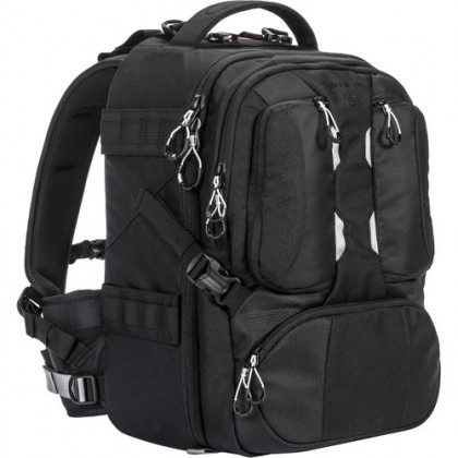 Backpack Tamrac Anvil 17 Black