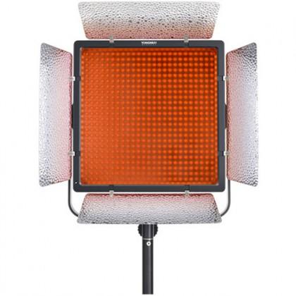 LED Light Yongnuo YN860 Bi-Color (3200 K – 5500 K)