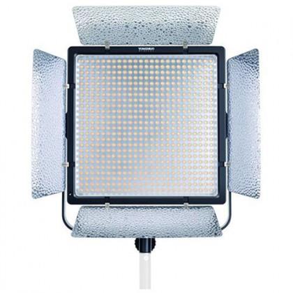 LED Light Yongnuo YN900 II BiColor (3200 K – 5500 K)
