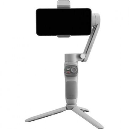 Zhiyun Smooth-Q3 Combo Smartphone Gimbal 3 axis Stabilizer