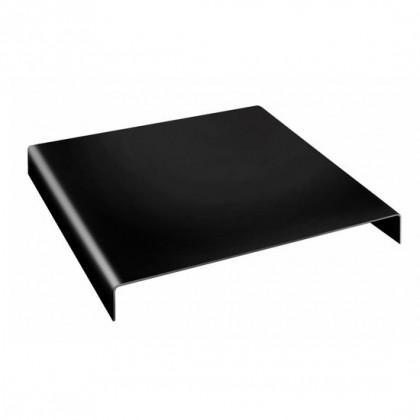 Bresser BR-AR2 24x24x5cm Acrylriser – Black