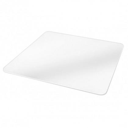 Bresser BR-AP1 50X50cm acrylic sheet, White
