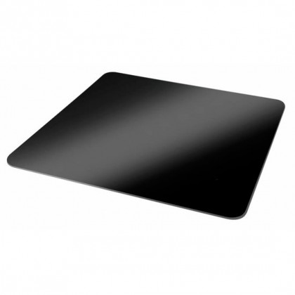 Bresser BR-AP2 50X50cm acrylic sheet, Black