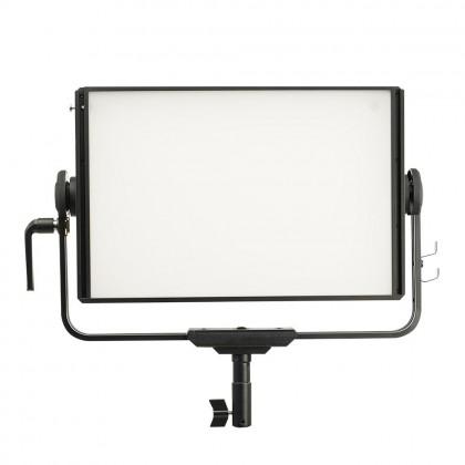 Aputure Nova P300c LED light