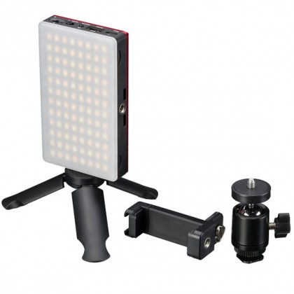 Bresser Pocket Light 9W