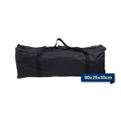 Soma studijas gaismām STUDIO BAG -TS500