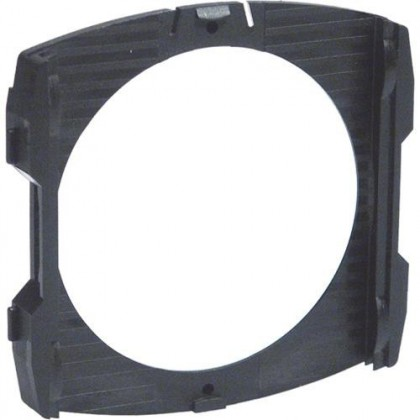 COKIN CREATIVE M Size holder wide-angle BPW-400A (P Series)