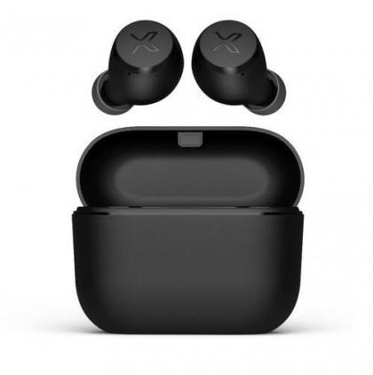 Edifier X3 wireless headphones TWS, aptX (black)