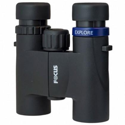 FOCUS SPORT OPTICS Focus Explore 10x25