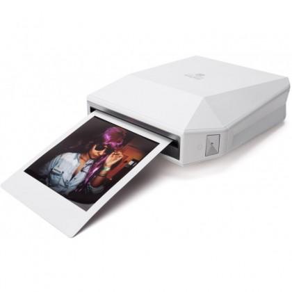 Fujifilm Instax Share SP-3, white