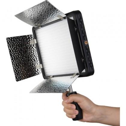 Godox LED500LR-W Video Light 5600K