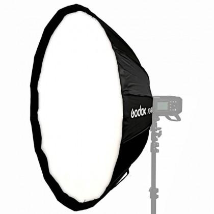 Godox Parabolic Softbox AD-S85W 85cm white Godox mount