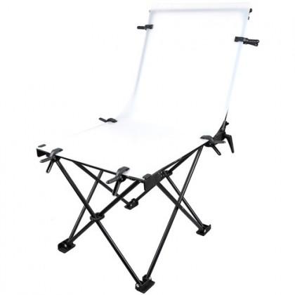 Godox FPT100200 Foldable Photo table 100 x 200cm