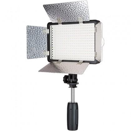 Godox LED308IIC LED Panel Bi-color (3300-5600K)