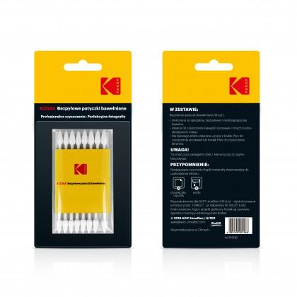 Kodak cotton sticks 16 gb