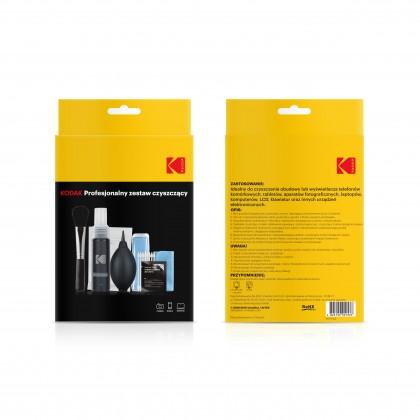 Kodak Professional Cleaning Kit