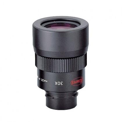 Kowa TSE-14WD 30x Spotting Scope Eyepiece TSN-600/660/82SV EYEPIECE
